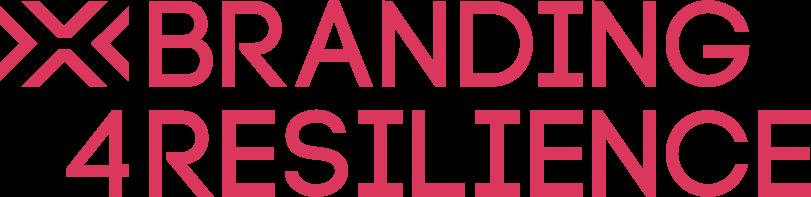 Branding4Resilience